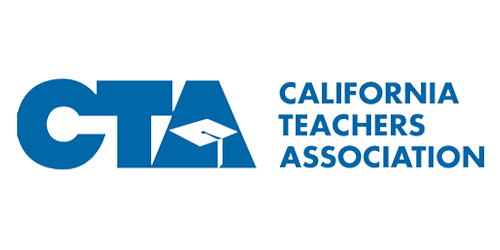 california-teacher-association