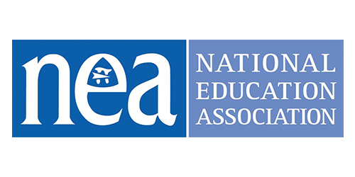 national-education-association